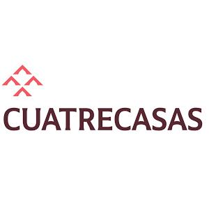 logo CUATRECASAS