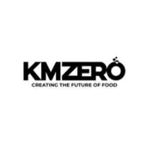 logo KMZERO